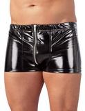 Pánské latexové boxerky