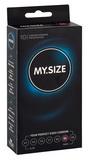 MY.SIZE 64 mm (10 ks)