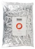 Prémiové kondomy Secura Sweet Strawberry (1000 ks)