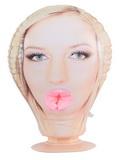 Nafukovací hlava Function Head Georgina S.