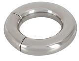Magnetický erekční kroužek 39 mm