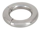 Magnetický erekční kroužek 45 mm