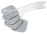 Mystim Electrodes - Elektrosex samolepící elektrody