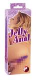 Anal Purple