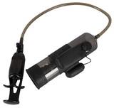 Vibrační mužská pumpa