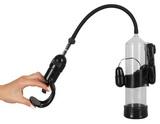 Vibrační pumpa Mister Boner