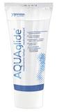 Lubrikant AQUA glide (50 ml)