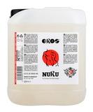 Nuru masážní gel EROS (5 litrů)