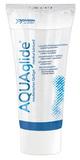 Lubrikační gel AQUAglide (50 ml)