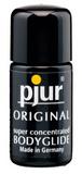 Lubrikační gel Pjur Originál (10 ml)