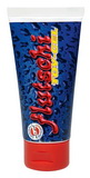 Lubrikační gel Flutschi Toy-Gel (50 ml)