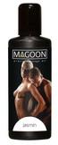 Jasmínový masážní olej Magoon (50 ml)