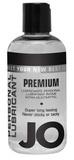 Silikonový lubrikant JO (240 ml)