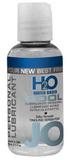 Chladivý lubrikant JO (75 ml)