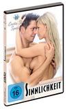 DVD - Smyslnost plná rozkoše