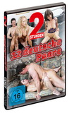 DVD - 12 německých párů