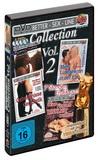 DVD - Better-Sex-Line 4 DVD