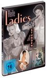 DVD - 4H Zralé dámy