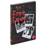 DVD - Svobodná láska