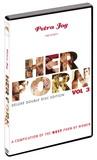 DVD - Její porno 3