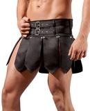 Pánská sukně Gladiátor