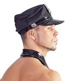 Pánský policejní kostým