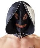 Dvojitá maska na hlavu