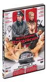 DVD - Partička bastardů Epizoda 2