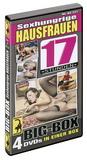 DVD - Big Box Nadržené domácí paničky