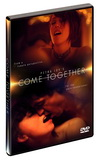 DVD - Come together