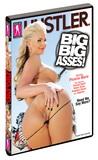DVD - Velké velké zadky