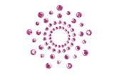 Bijoux Indiscrets - Mi Mi Pink Nipple Covers