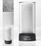 TENGA 3D Zen masturbátor