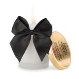 Bijoux Cosmetiques - Masážní svíčka Divoká jahoda