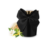 Bijoux Cosmetiques - Masážní svíčka Aphrodisia