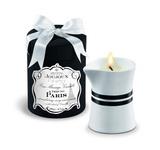 Petits Joujoux masážní svíčka Paris (190 g)