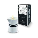 Petits Joujoux masážní svíčka Rome (120 g)
