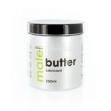 Pánský máslový lubrikant (250 ml)