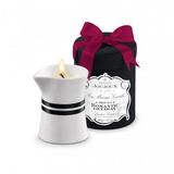 Petits Joujoux masážní svíčka Romantic Getaway (190 g)
