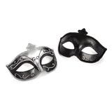 Maškarní maska Fifty Shades of Grey - Masquerade