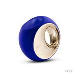 Lelo Ora II Blue