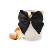 Bijoux Cosmetiques - Masážní svíčka Soft Caramel