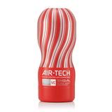 Tenga - Air-Tech Vacuum Cup Regular