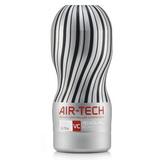 Tenga - Air-Tech Vacuum Cup Ultra