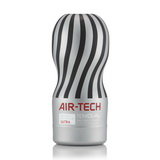 Tenga - Air-Tech Reusable Vacuum Cup Ultra