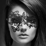 Bijoux Indiscrets - Maska na oči Sybille