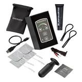 ElectraStim - souprava Flick Stimulator Multi-Pack EM60-M
