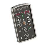 ElectraStim - souprava Flick Duo Stimulator EM80-E