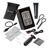 ElectraStim - souprava Flick Duo Stimulator EM80