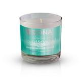 Parfemovaná masážní svíčka Sinful Spring (135 g)